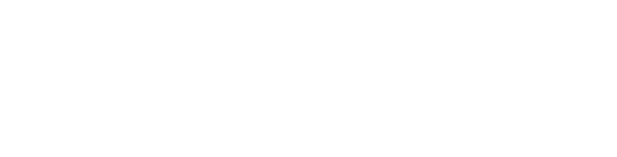 Altering Imaging